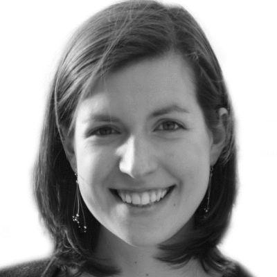 Melissa Moritz