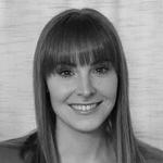 Melissa Mowry