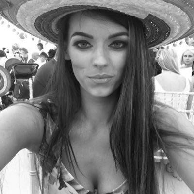 Melissa Pedro