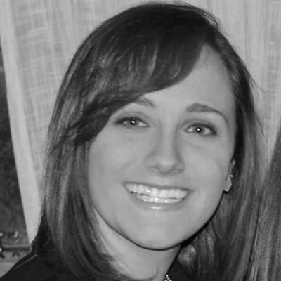 Melissa Piccoli
