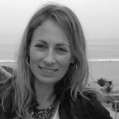 Melissa Riddington