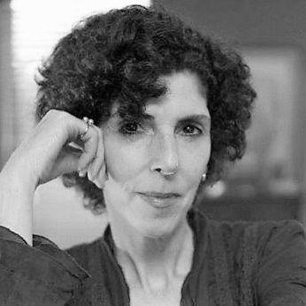 Melissa T. Shultz