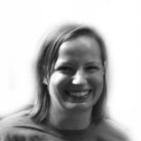 Melissa Tihinen Headshot