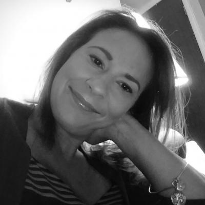 Melissa Vello