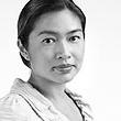 Mellissa Fung Headshot