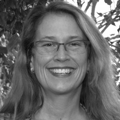 Melody Meyer