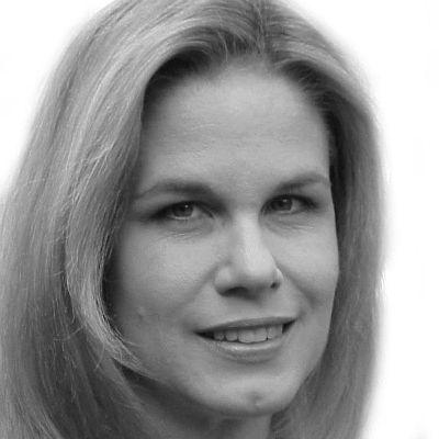 Melody Moore Jackson, Ph.D.