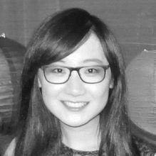 Melody Y. Guan