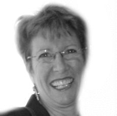 Meredith Carlson Daly