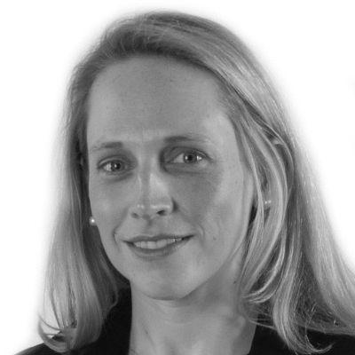 Meredith Ludlow
