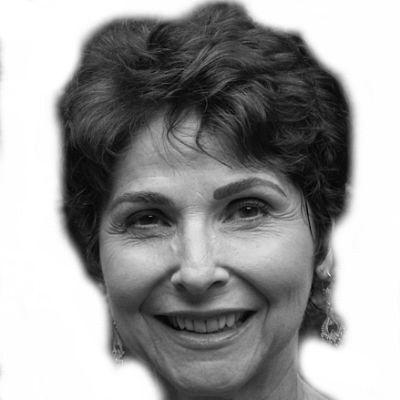MeriLynn Blum