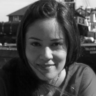 Mia Hansson