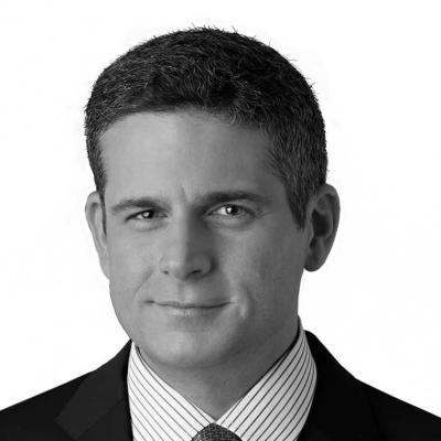 Michael A. Gleiber, M.D.