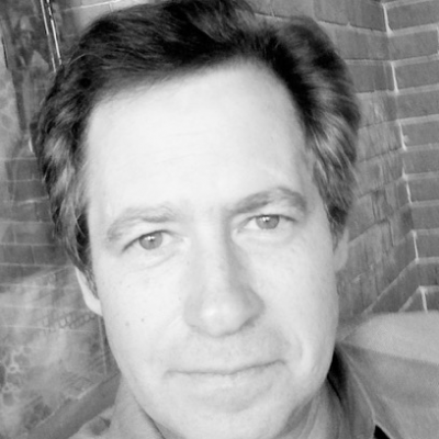 Michael A. Siegel Headshot