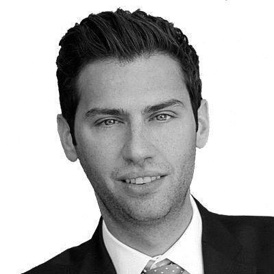 Michael Aurit, JD, MDR
