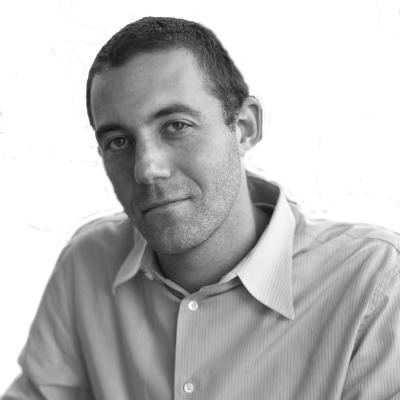 Michael B. Kleinman