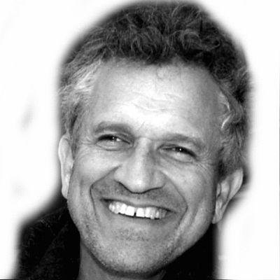 Michael B. Lehrer