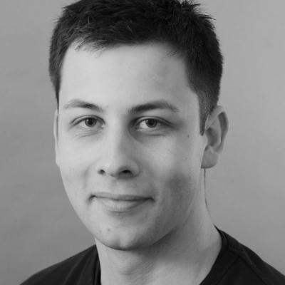 Michael Bechtel