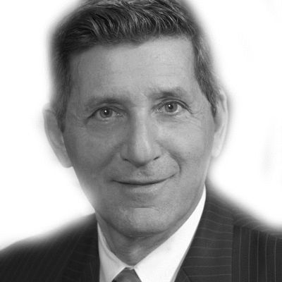 Michael Botticelli