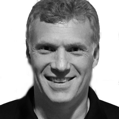 Michael C. Levy