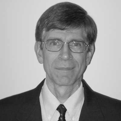 Michael Carome, M.D.