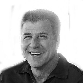 Michael Chiarello