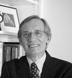 Michael Coogan