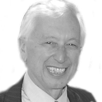 Michael D. Langone