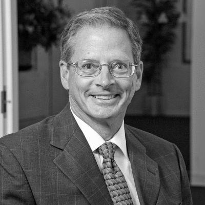 Michael Degernes