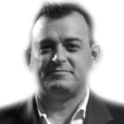 Michael Duga