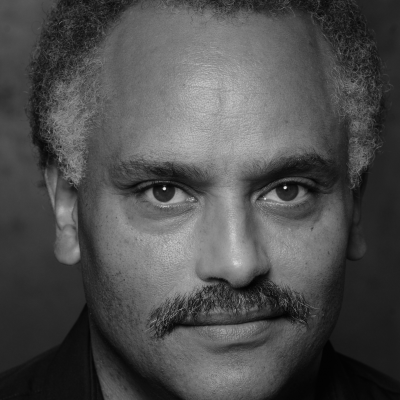 Michael Gene Sullivan Headshot