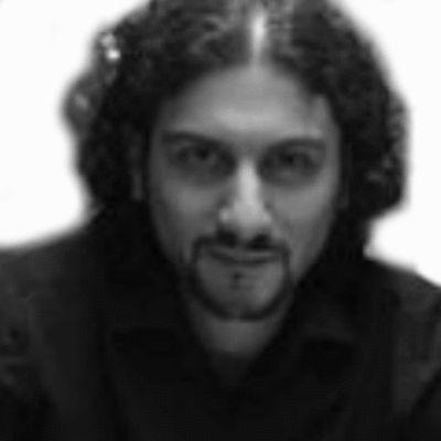 Michael Gilin