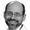 Michael Greger, M.D. Headshot