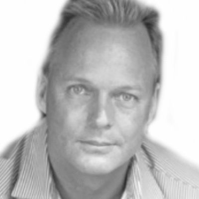 Michael Hogg