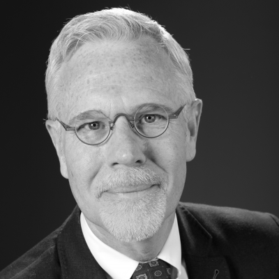 Michael J. Cameron, Ph.D., BCBA-D