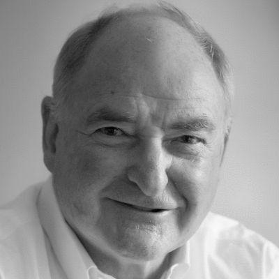 Michael Kallenbach