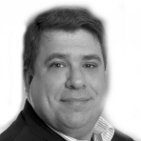 Michael Kerman