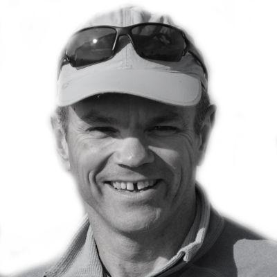 Michael Lanza