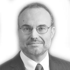 Michael Leachman