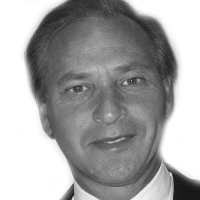 Michael M. Osit, Ed.D.