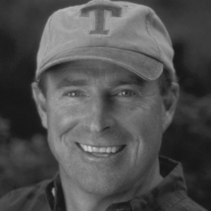Michael Mulligan