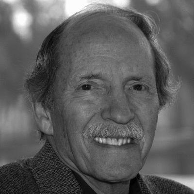 Michael Putzel