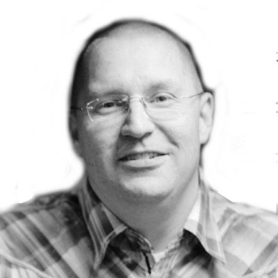 Michael S. Jones