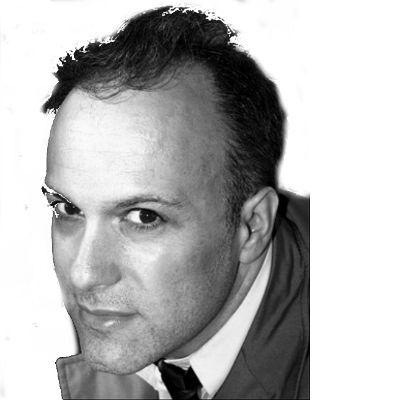 Michael Stutz
