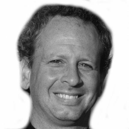 Michael W. Beck Headshot
