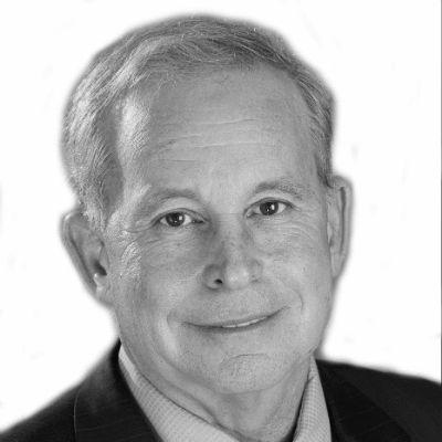 Michael W. Rollins