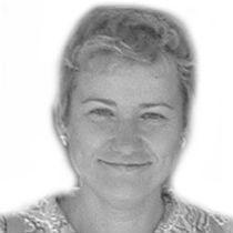 Michaela Pohl