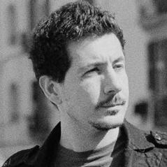 Michel Maietta