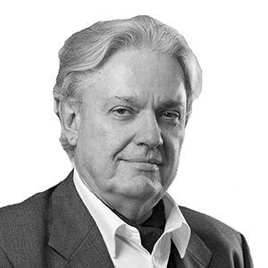 Michel Nesterenko