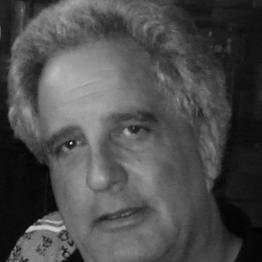 Michel Shane